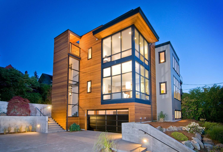 ryan rhodes designs inc architecture design seattle designers