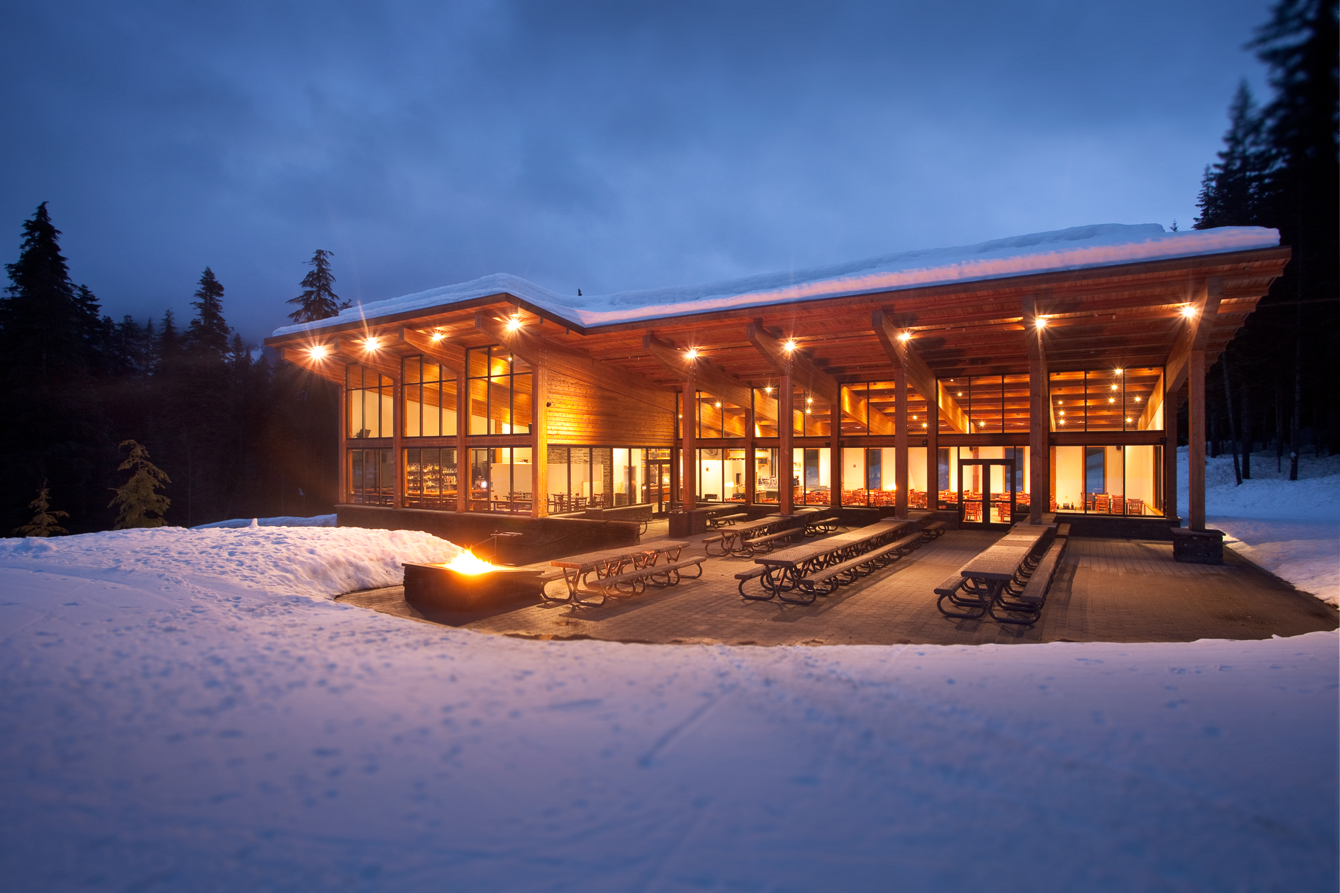 log lake cabins for near cabin rentals snow big bear bg cabn rental md vacation summit rent ca cheap in